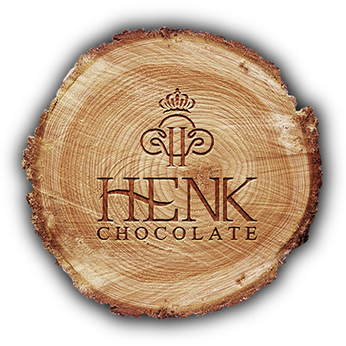 henk chocolate